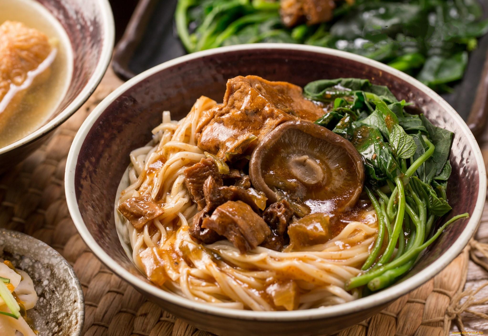 картинки блюда китая хотя все семь